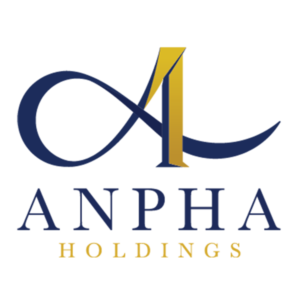 anpha-holdings