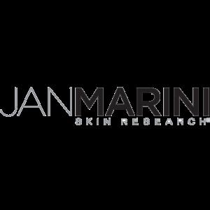jan-marini