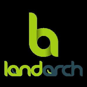 Công ty Tư vấn Thiết kế và Xây dựng Land – Arch