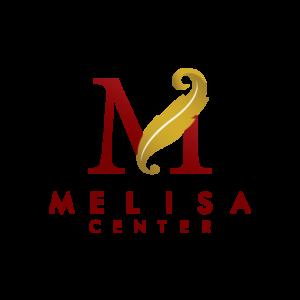 melisa-1