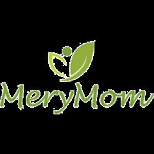 merymom-2